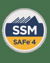SSM logo-2